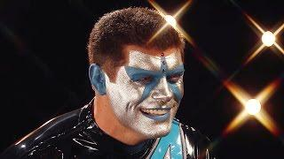 Cody Rhodes Says He'd Be In Road Dogg's Office Asking For Change If He Were Still In WWE