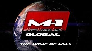 Clarksville Locals Successful Against Hometown Fighters At M-1