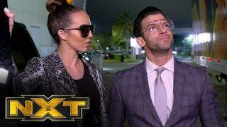 Robert Stone Says Chelsea Green Will Face In-Ring Competition On 1/29 NXT