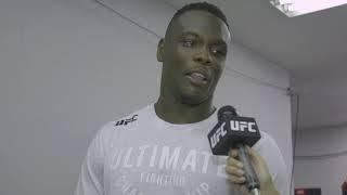 UFC Fight Night Japan Reebok Payouts, Live Gate, Attendance & Bonuses