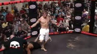 Alternate Fight Commentary: TJ Dillashaw Vs Michael Suarez