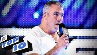 SmackDown Viewership Down This Week For March 16 Show, Due To Stiff Competition From Unexpected Source