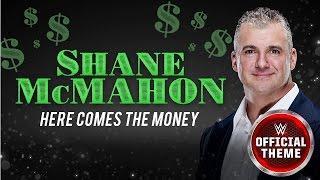 Top WWE Executives Receive Quarterly Bonus