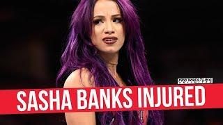 Fight Size Update: GCW Live Fast Die Young Card, David Arquette Appearing At NEW Event, Tanahashi vs. Okada Preview, More