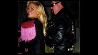 Natalya: Vince McMahon Was 'So Supportive' After Jim Neidhart's Death