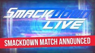 Tag Team Match Involving The IIconics, Charlotte Flair, And Becky Lynch Scheduled For Smackdown