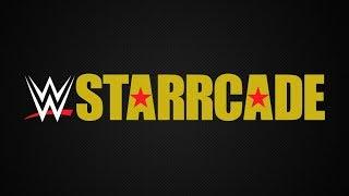 Report: Why WWE Is Not Airing Starrcade Live Event On The WWE Network