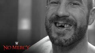 WWE Releases Gruesome Update On Cesaro's Busted Teeth