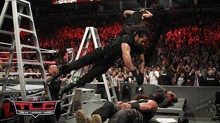 Fight Size Update: WWE TLC Fallout, John Cena Q&A Announced, More!