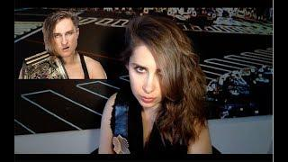 WWE's Most Ridiculous with Anna Bauert (06/12): Madden Finals, ATTACK!, Missing Persons