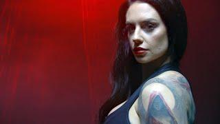 Kaitlyn Shares That She Was Not Aware That She Was Going To Be The First Name Announced For The Mae Young Classic II