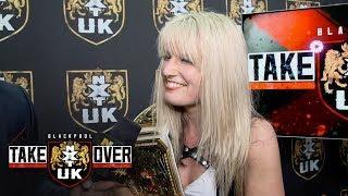 Fight Size Update: Toni Storm Back On Social Media, Rob Gronkowski - WWE, Royal Rumble Videos, Sasha Banks, More