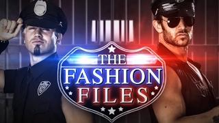 Fight-Size Post-SmackDown Update: Breezango's Fashion Files, Talking Smack, KO, Jinder, AJ Styles, New Tye-Breaker, 205 Live Reunion, More!