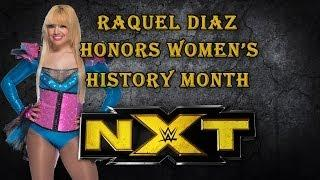 Eddie Guerrero's Daughter Shaul Joins WOW As New Ring Announcer