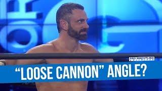 Fight Size Update: Jerry Lawler At SmackDown 1000, 205 Live Main Event, WWE Rap Video, More