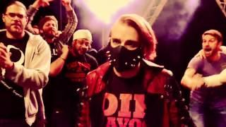 Jimmy Havoc Reflects On His 609-Day Reign As PROGRESS World Champion, And Discusses His Match At 'Hello Wembley'