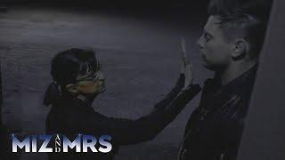 Review: Miz & Mrs. (S01E05) Road Trip Mania