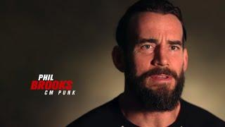 Trial For Lawsuit Against CM Punk And Colt Cabana Delayed