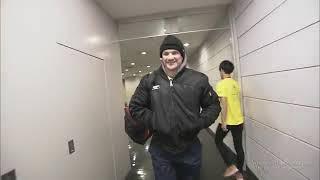 Report: Mirko Cro Cop Injured & Off Bellator 200, Title Fight Now Headlines