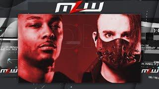 MLW Fusion Episode 2: Danger in Swerve City