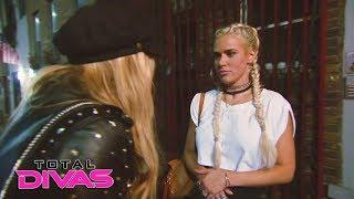 Total Divas Recap 1/3 Single in the City