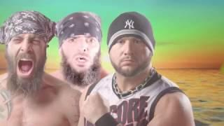 Bully Ray After ROH Concussion: 'I'm Not Even Sure If My Career Should Continue'