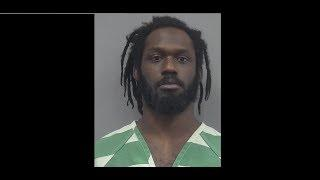 Triple H And Stephanie McMahon Say Rich Swann Will Be Fired If Convicted