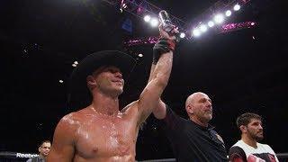 Report: Donald Cerrone vs. Al Iaquinta Headlines UFC Fight Night Ottawa
