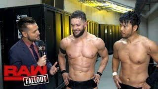 WWE/NXT Live Event Reports, Dec. 14-17: NXT Gives Hideo Itami Farewell As 2017 WWE Schedule Winds Down