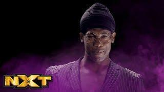 Fight Size Update: Velveteen Dream Swerves Viewers In Live Chat, Sami Zayn Is Glad To See PAC Back, Mojo Rawley, More