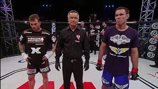 Jake Shields Says The Diaz Brothers Only Want Big Money Fights