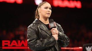 WWE Raw Results For 8/20/2018: A WWE Universal Title Match, The Shield Is Back & Kurt Angle Goes On Vacation