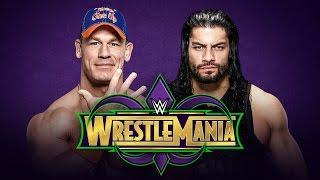 More Details Announced For WrestleMania 34 Book