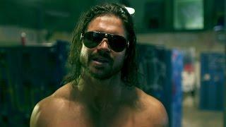 Johnny Mundo Is Excited To See Ricochet In WWE