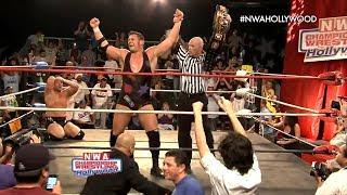 Colt Cabana Has A Hard Time Watching WWE After Legal Battle With WWE Doctor Chris Amann