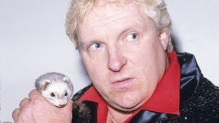 Bobby The Brain Heenan's Cause Of Death Revealed