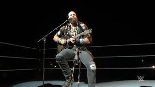 Elias Considers Greatest Royal Rumble On The Level Of WrestleMania