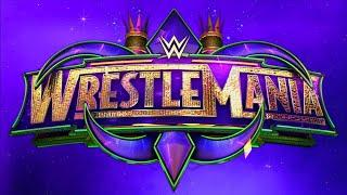 WrestleMania 34 Generated $175 Million In Economic Impact In New Orleans, WWE Exec. Hints At Another NOLA WrestleMania