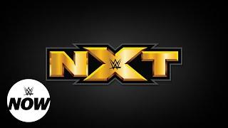 Triple H Comments On What He Thinks NXT's Newest Championship Will Represent For The Brand