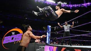 Spoilers: 205 Live Results For 10/24 Episode