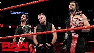 Jon Moxley Reveals Brock Lesnar Nixed Shield Reunion At WWE SummerSlam 2018