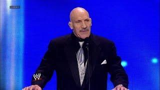 Bruno Sammartino Remembered By Sean Oliver: See A Full Chapter From Oliver's Book