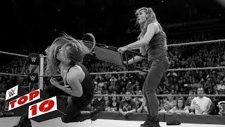 WWE Raw 11/12 Viewership Slightly Up Ahead Of Survivor Series