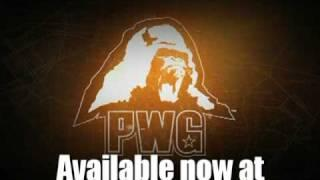 PWG Battle Of Los Angeles Night Two Results (9/15/18): Marko Stunt In Action, Six-Man Tag Main Event, Darby Allin Vs. Jeff Cobb, More