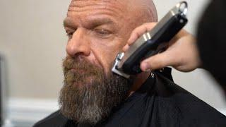 Triple H Is Confident In NXT In Wednesday Night War, Wouldn't Trade Anyone On NXT Roster