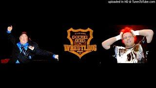 Mikey Whipwreck Discusses ECW's Death, Paul Heyman