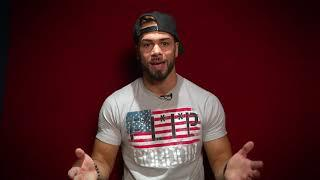 Flip Gordon Says He's Re-Signed Exclusively With ROH, Still Not Booked For All In