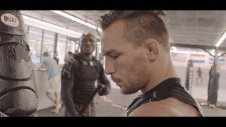 Michael Chandler Says Patricio Freire Turned Down Bellator 197 Spot, Freire Begs To Differ