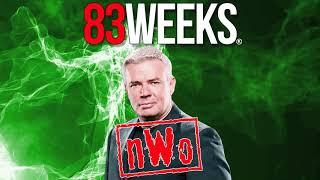 Eric Bischoff: My 2019 NWO Would Be Brock Lesnar, Randy Orton, And Roman Reigns