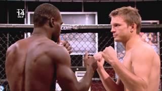 Report: Seven Fights Added To Bellator 197 Preliminary Card, UFC Veteran Adam Cella Competes